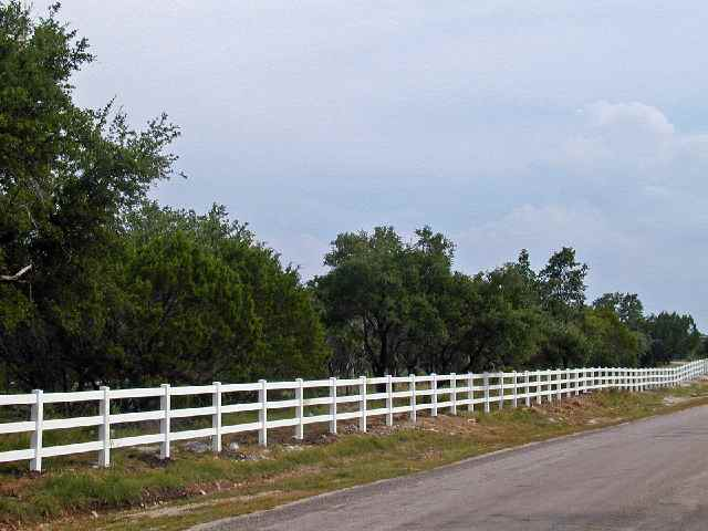 Additional photo for property listing at 617 E F.M. Road 2147 East Road  Marble Falls, Texas 78654 United States