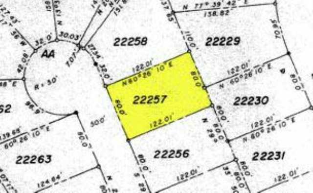 Additional photo for property listing at 22257 Long Shot  Horseshoe Bay, Texas 78657 United States