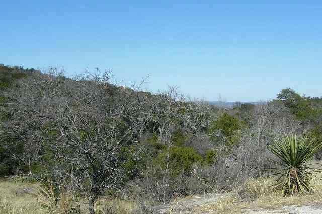 Land for Sale at 22259 Long Shot Horseshoe Bay, Texas 78657 United States