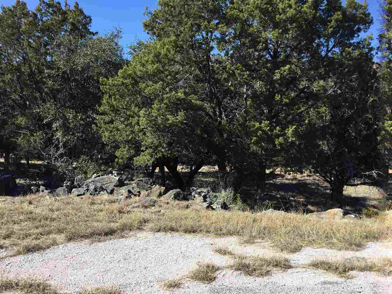Additional photo for property listing at 22260 Long Shot  Horseshoe Bay, Texas 78657 United States
