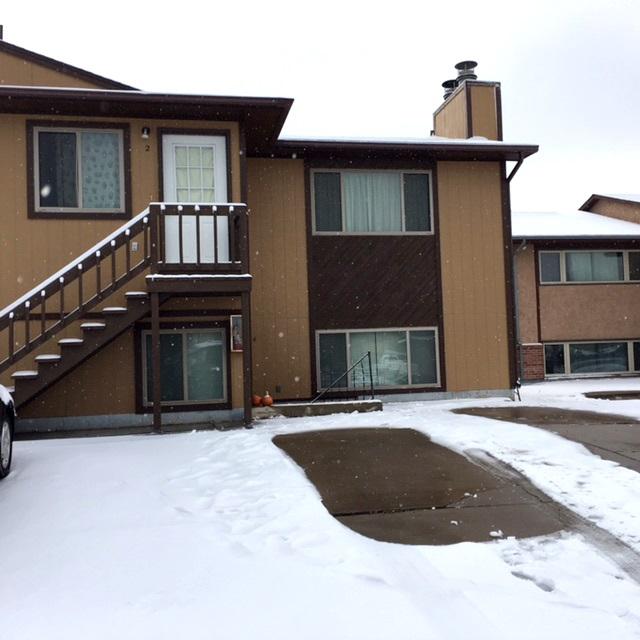 1724 Fetterman, Laramie, WY 82070