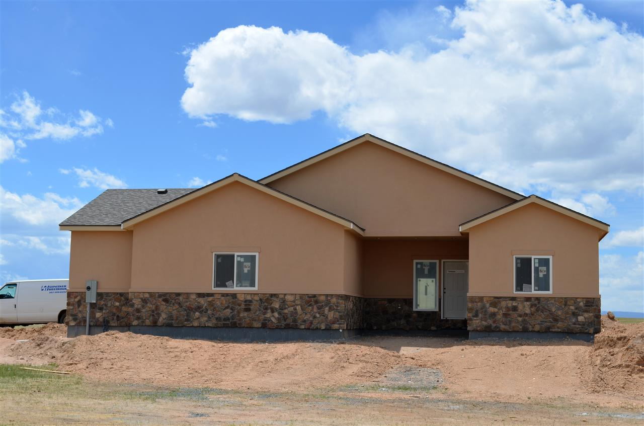724 Rampart Road, Laramie, WY 82070