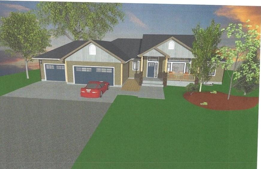 5214 Bastion Road, Laramie, WY 82072