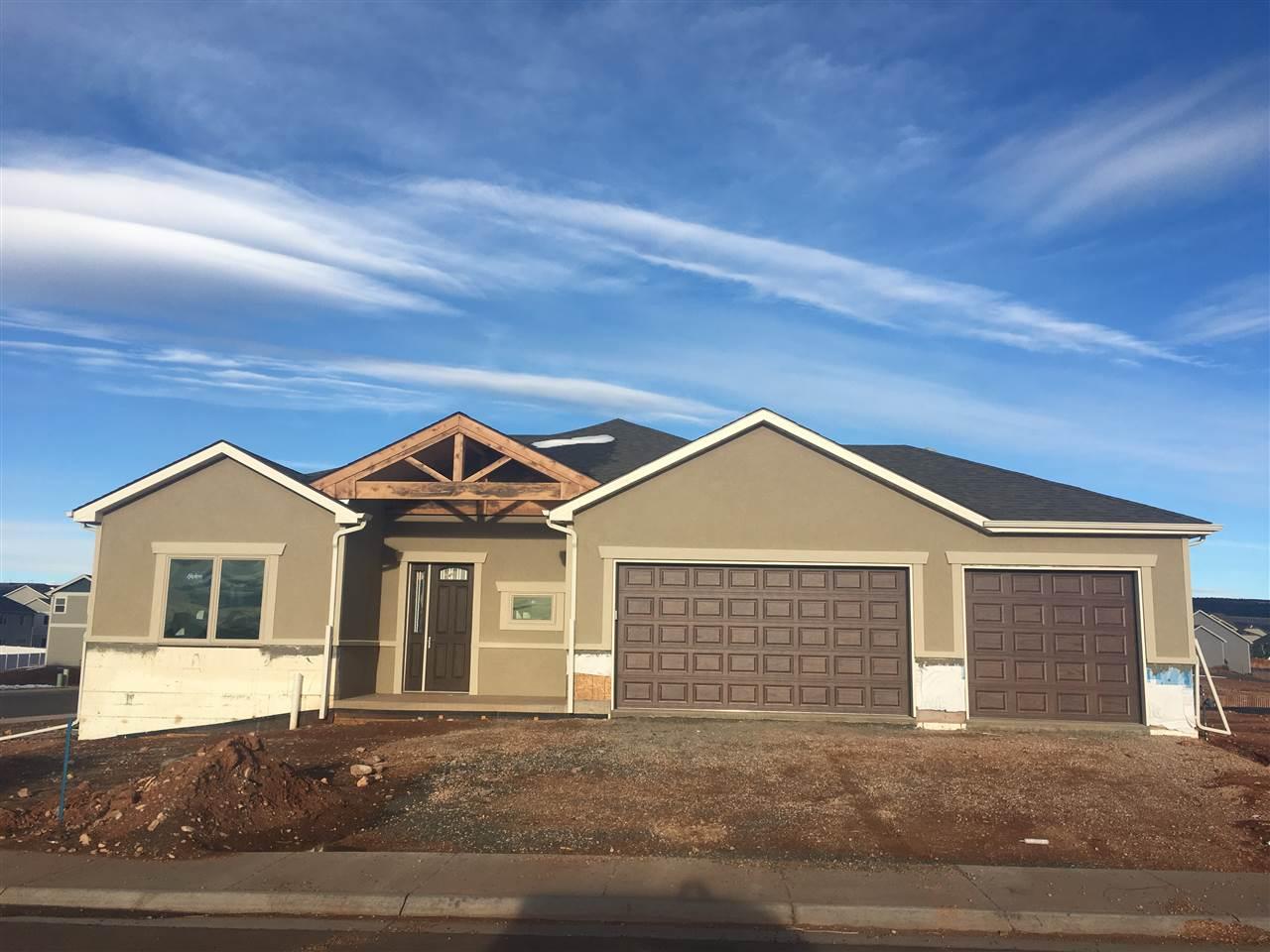 4002 Bobolink, Laramie, WY 82070