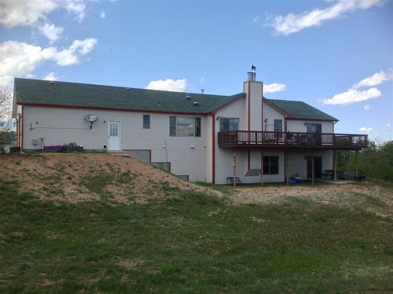30 Dizzy Horse Rd., Laramie, WY 82052