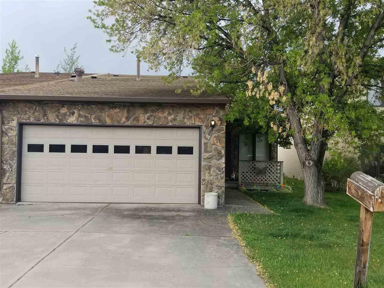 1714 Sanders Drive, Laramie, WY 82070