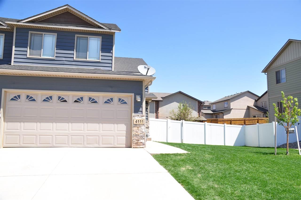 4111 Moraine, Laramie, WY 82070