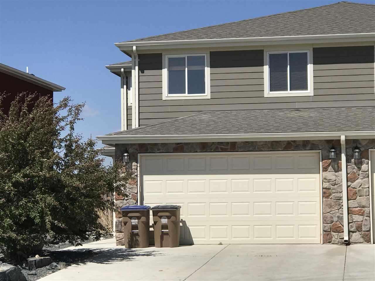 618 Colorado, Laramie, WY 82070