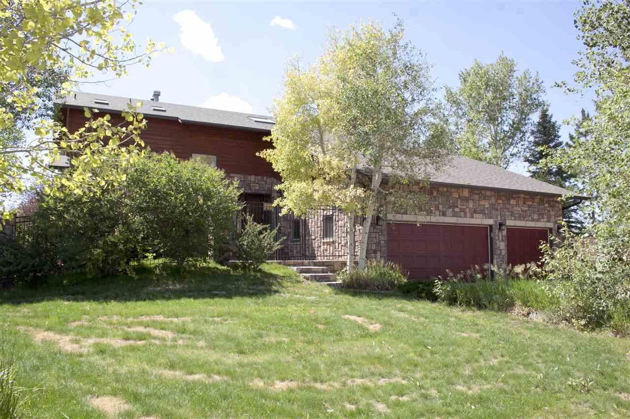 1556 Apache Dr., Laramie, WY 82072