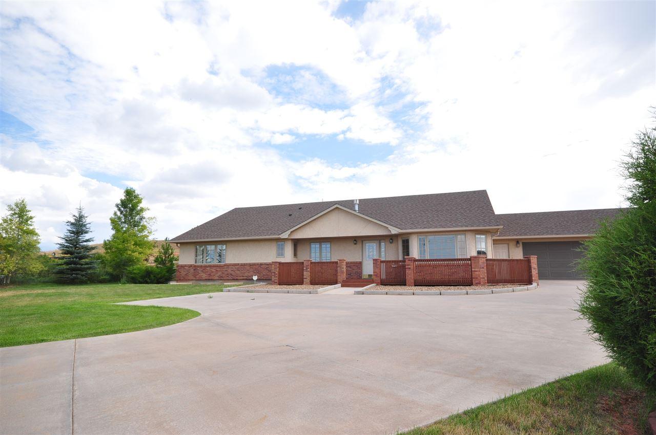 1667 N 30th St., Laramie, WY 82072