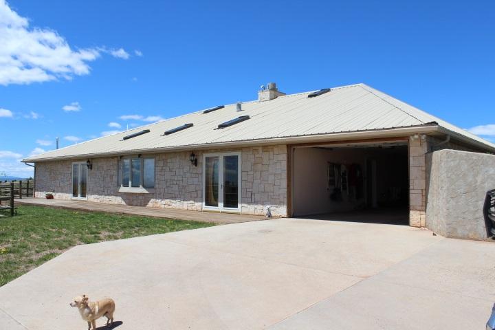 183 W Vedauwoo Road, Laramie, WY 82070