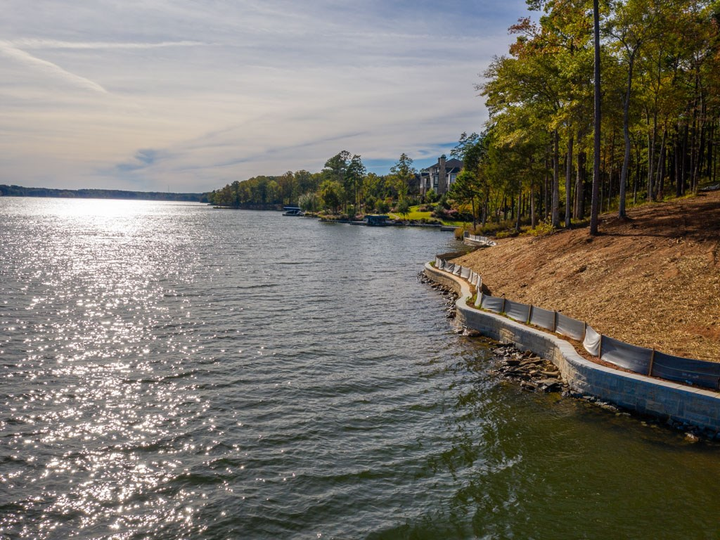 1050 OLD MILL LANE AS, one of homes for sale in Lake Oconee