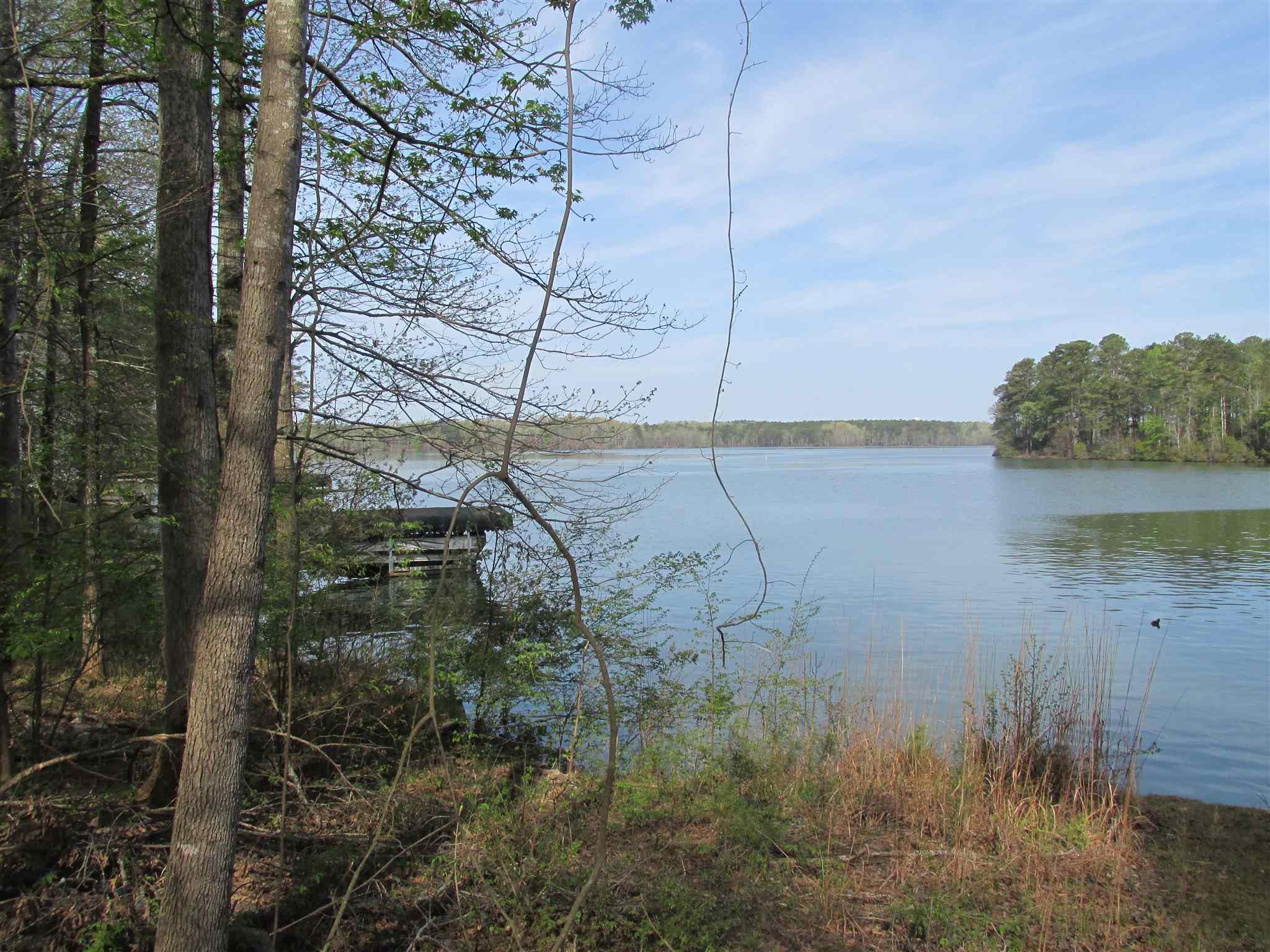 1581 SNUG HARBOR DRIVE AS, Lake Oconee Reynolds Landing in Greene County, GA 30642 Home for Sale