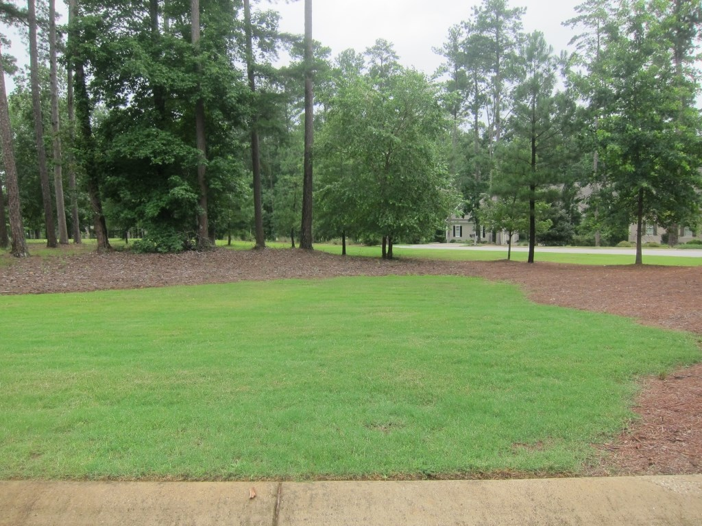 1011 EMERALD VIEW DRIVE AS, Lake Oconee Reynolds Landing in Greene County, GA 30642 Home for Sale