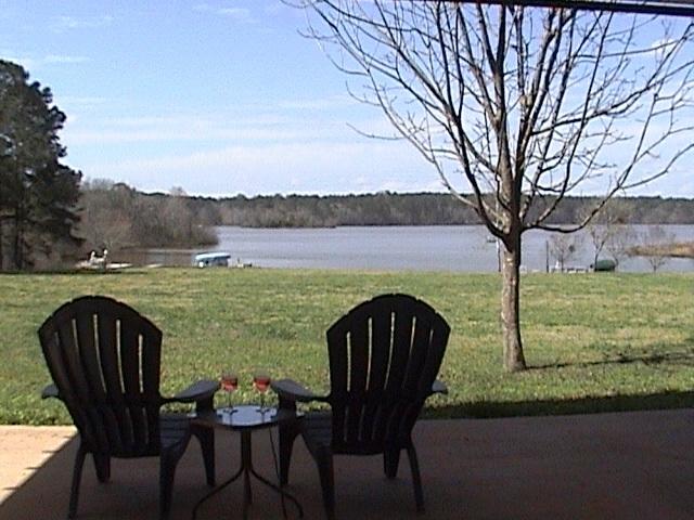 2575 SWORDS ROAD, Lake Oconee in Greene County, GA 30642 Home for Sale