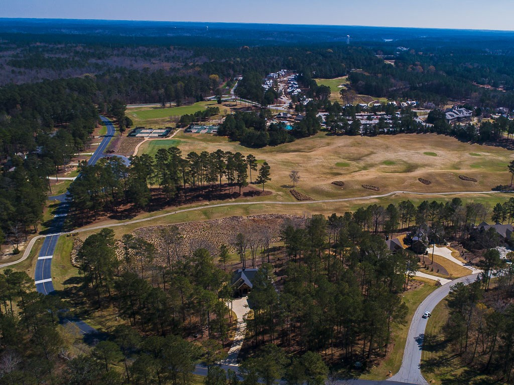 1010 FAIRWAY RIDGE CIRCLE AS, Lake Oconee Reynolds Landing in Greene County, GA 30642 Home for Sale