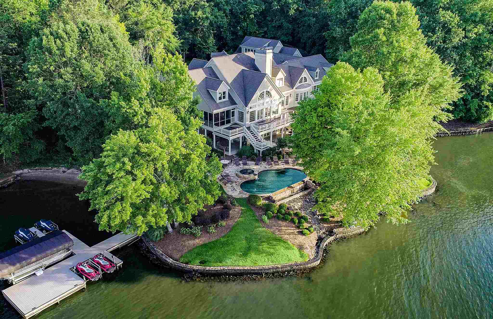 145 BARRINGTON HALL DRIVE, Great Waters, Georgia 8 Bedroom as one of Homes & Land Real Estate