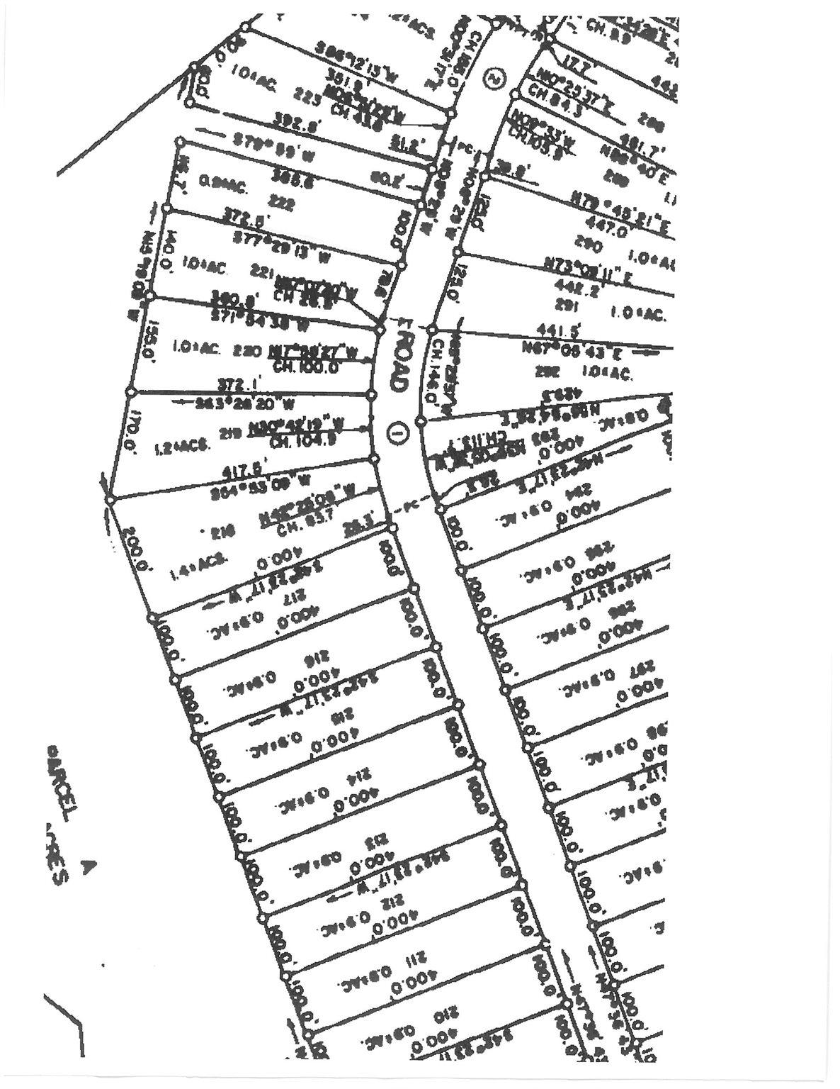 Lots 219-221 CROOKED CREEK ROAD AS, Lake Oconee in Putnam County, GA 31024 Home for Sale