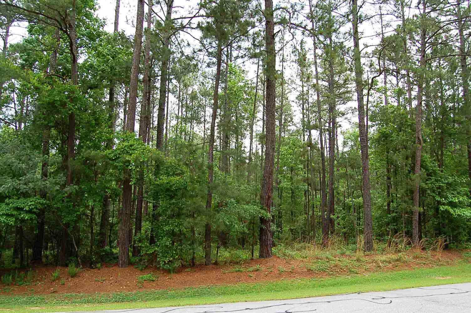 1080 ANCHOR BAY CIRCLE AS, Lake Oconee Reynolds Landing in Greene County, GA 30642 Home for Sale