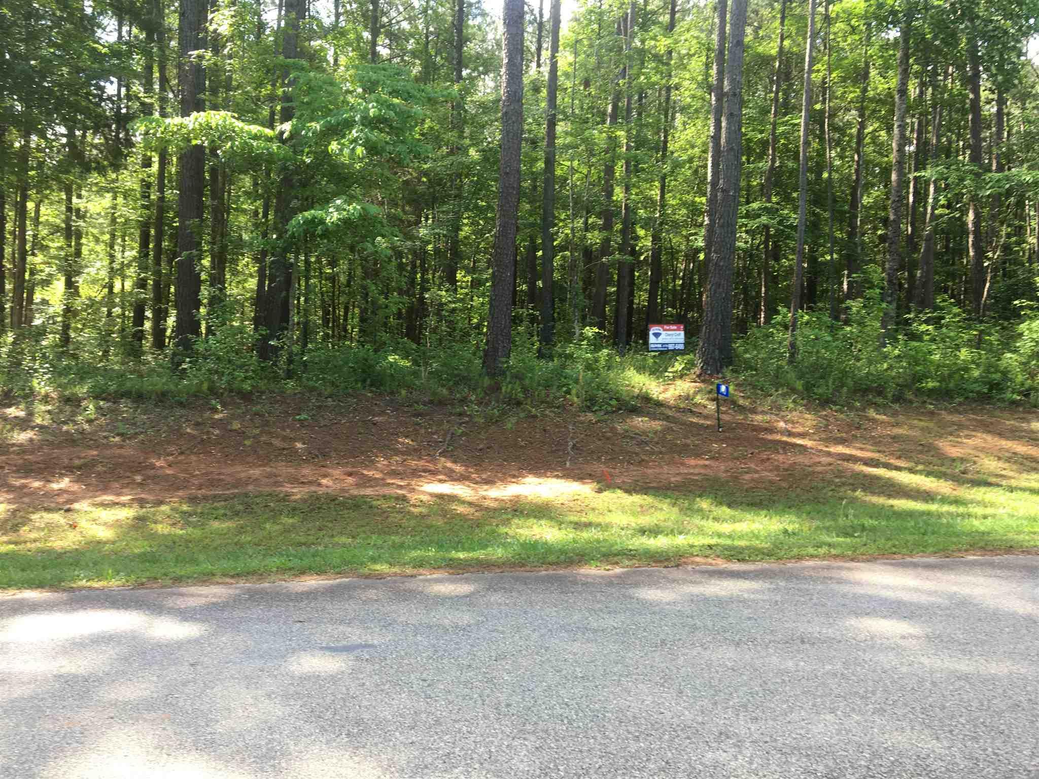 140 CHAPEL SPRINGS DRIVE AS, Lake Oconee in Putnam County, GA 31024 Home for Sale