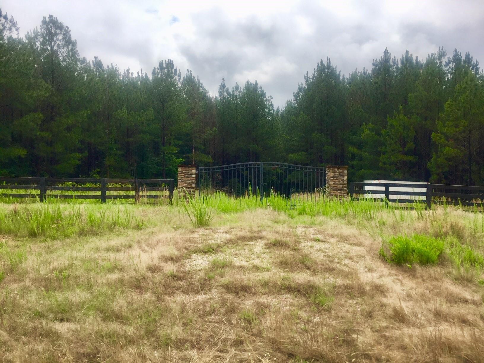 1210 HUTCHINSON GROVE ROAD PL, Lake Oconee in Greene County, GA 30642 Home for Sale