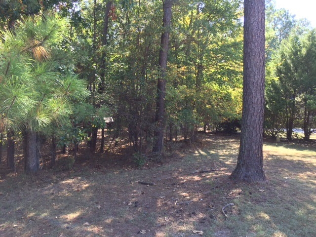 0 PINE KNOLL COURT AS, Lake Oconee in Putnam County, GA 31024 Home for Sale