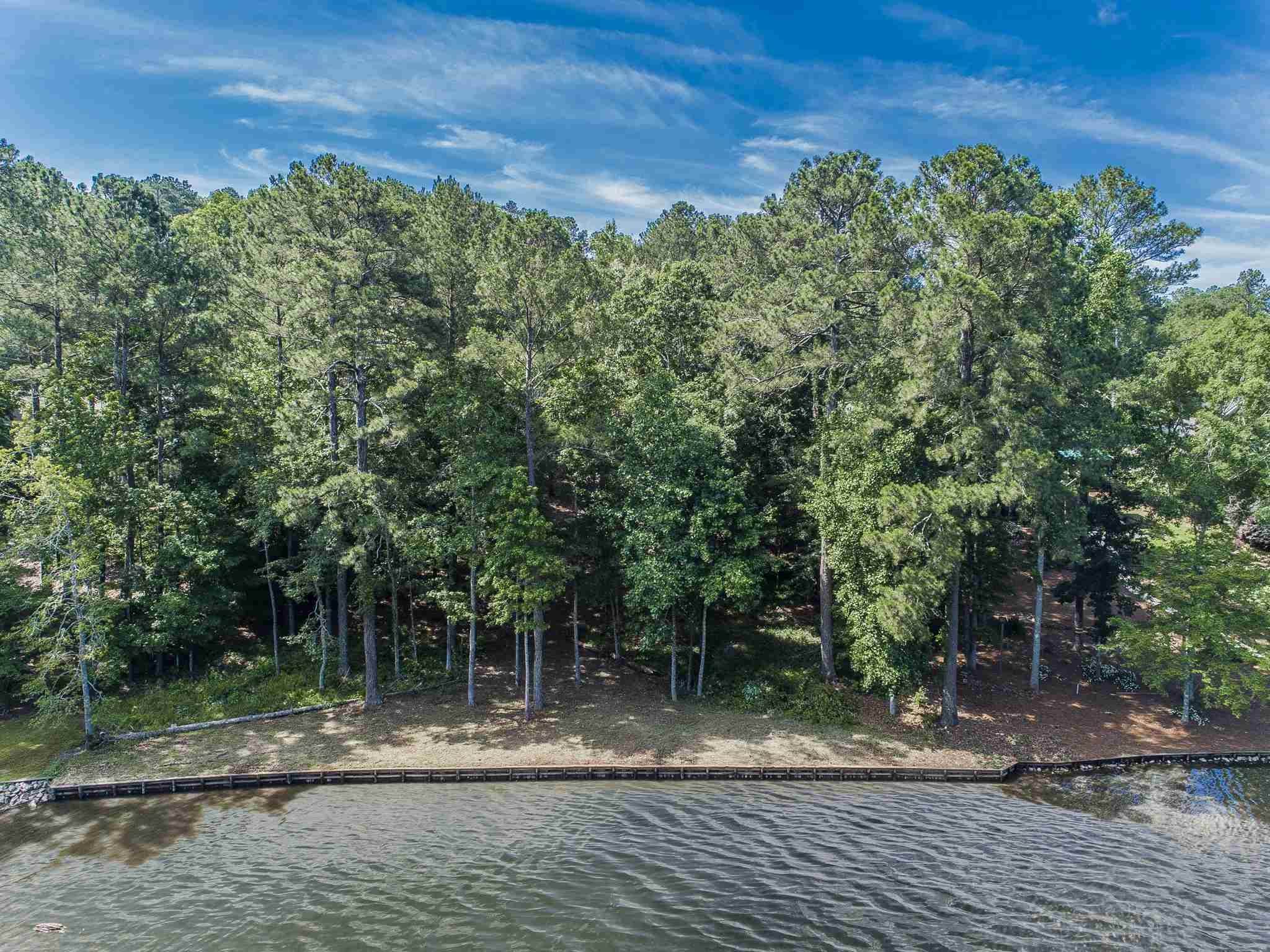 1311 SNUG HARBOR DRIVE AS, Lake Oconee Reynolds Landing in Greene County, GA 30642 Home for Sale