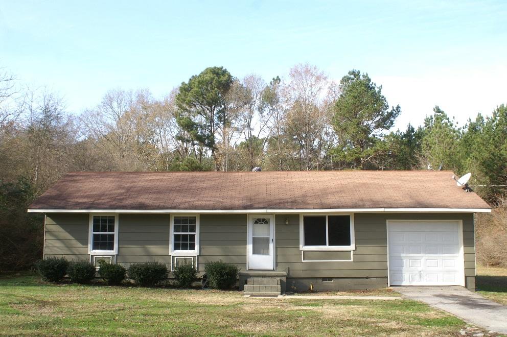 1200 PITTSBURG AVENUE, Lake Oconee in Greene County, GA 30678 Home for Sale