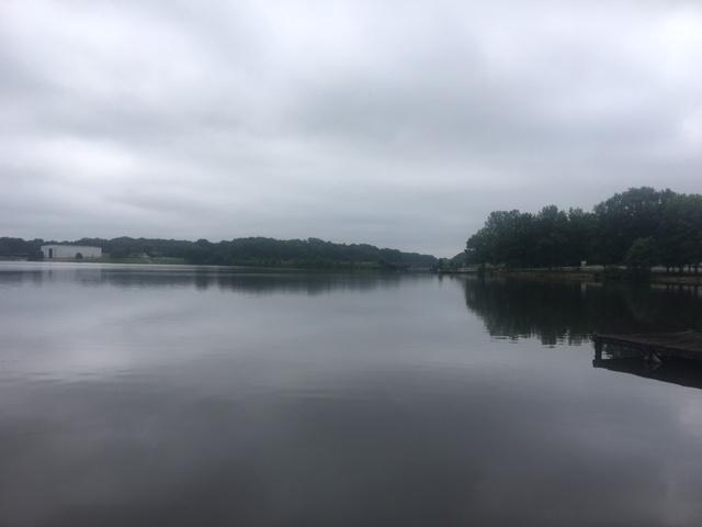 0000 HICKORY POINT DRIVE PL, Lake Oconee, Georgia
