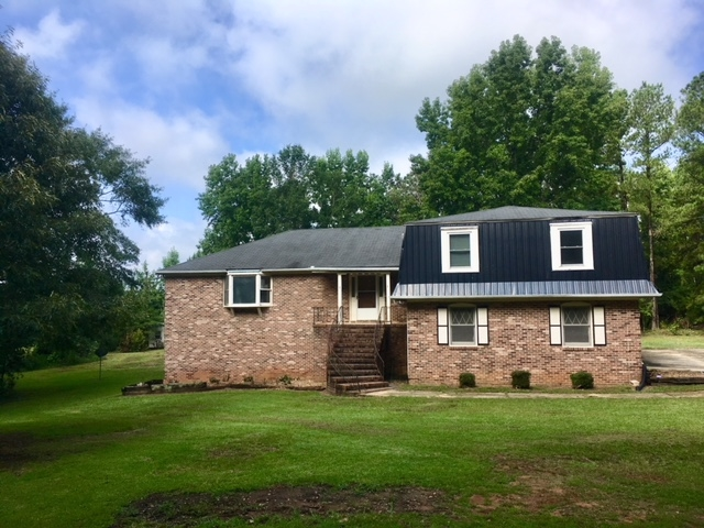 263 FOLDS ROAD, Lake Oconee in Putnam County, GA 31024 Home for Sale