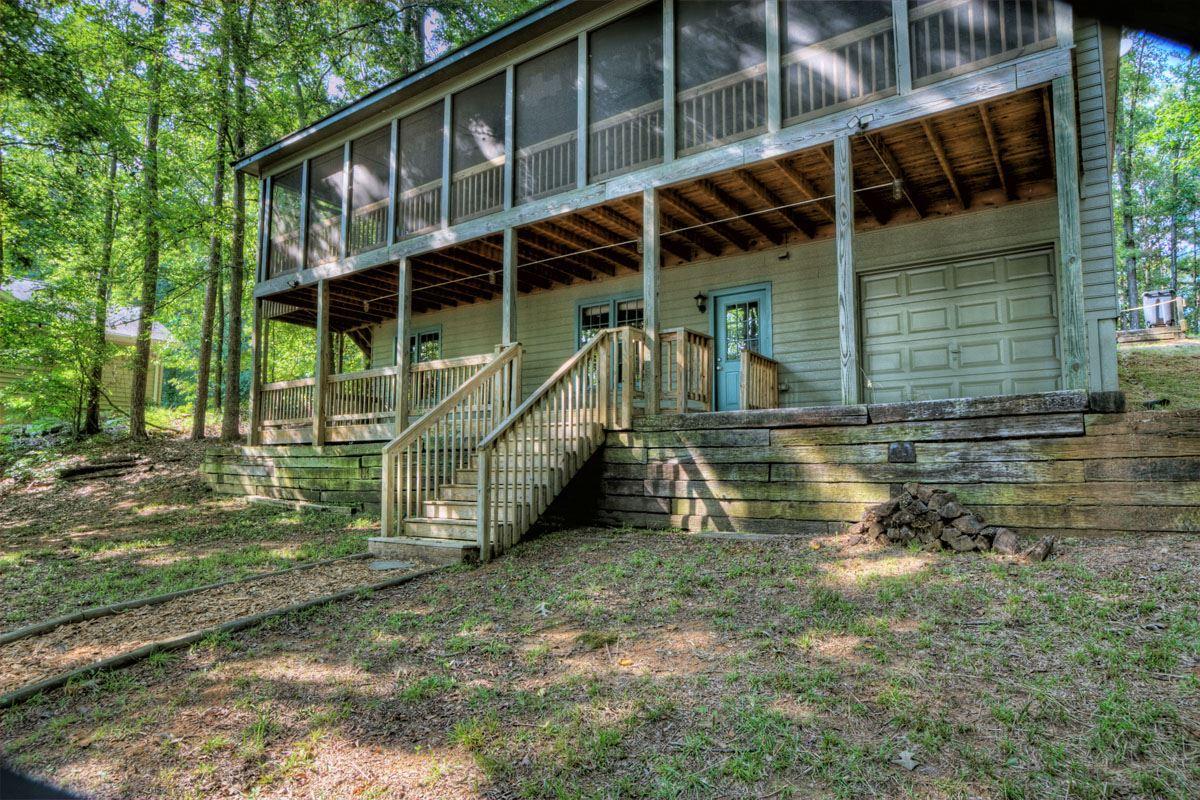 1070 BRANNON DRIVE, Lake Oconee in Greene County, GA 30642 Home for Sale