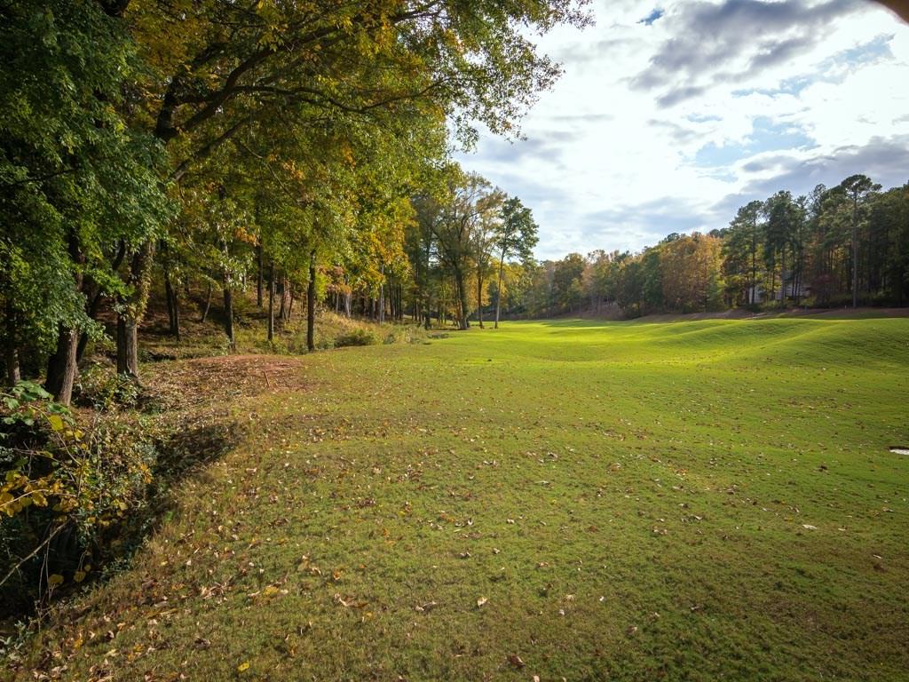 1091 PLANTERS LANE PL, Lake Oconee in Greene County, GA 30642 Home for Sale