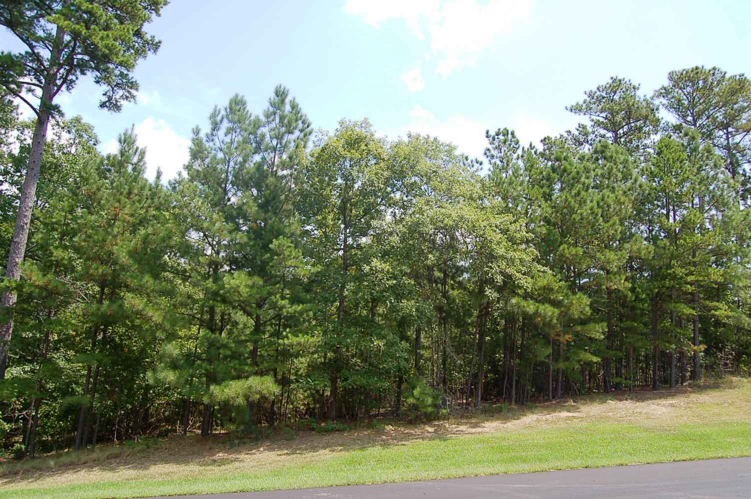 1081 OLD ROCK ROAD AS, Lake Oconee in Greene County, GA 30642 Home for Sale