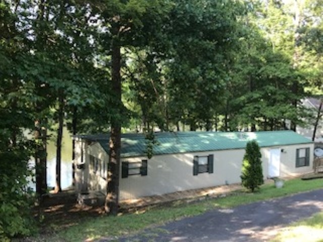 373 BLUEGILL ROAD, Lake Oconee in Putnam County, GA 31024 Home for Sale