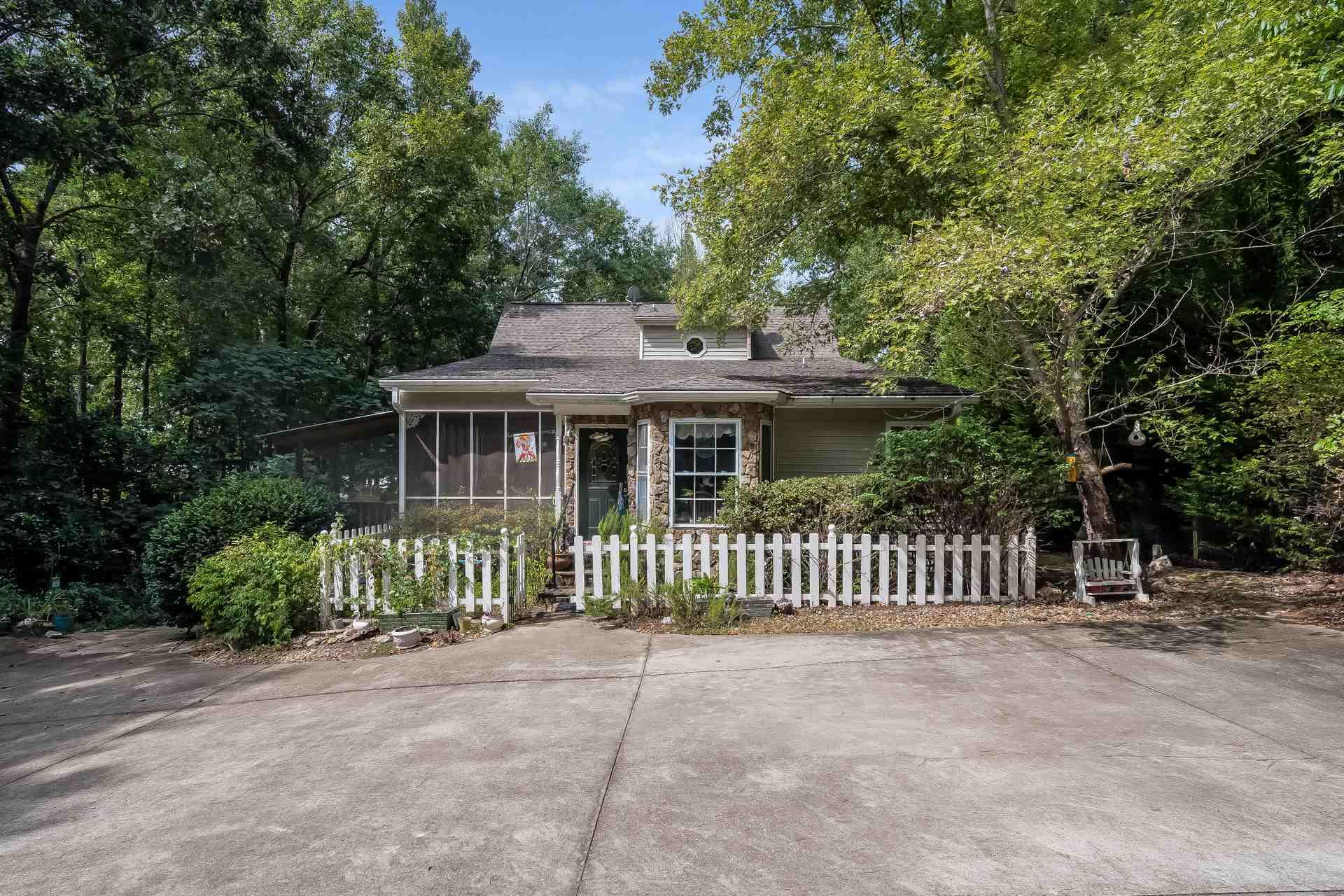 1190 STONERIDGE CIRCLE, Lake Oconee in Greene County, GA 30678 Home for Sale