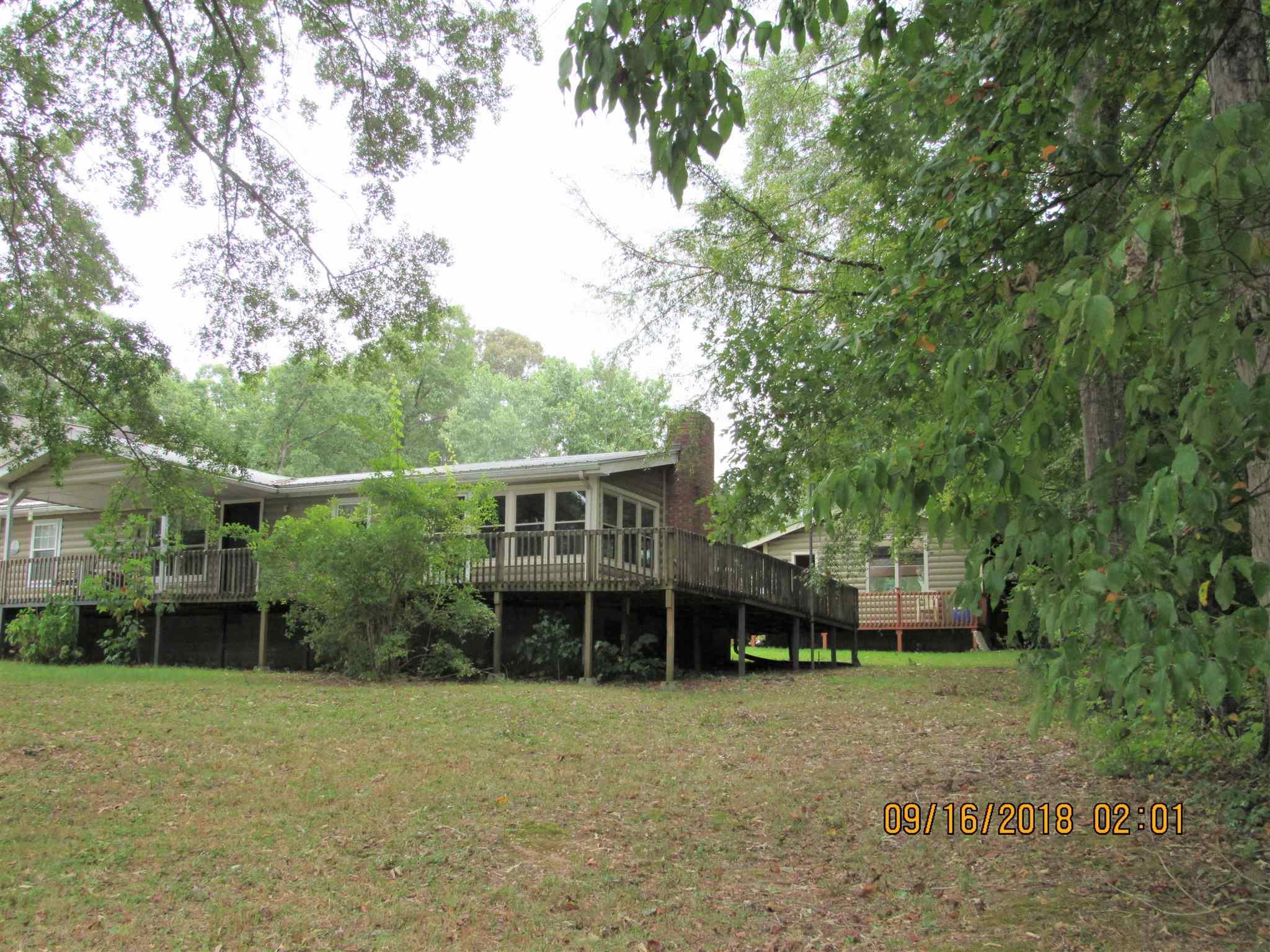 173 LANDING DRIVE, Lake Oconee in Putnam County, GA 31024 Home for Sale