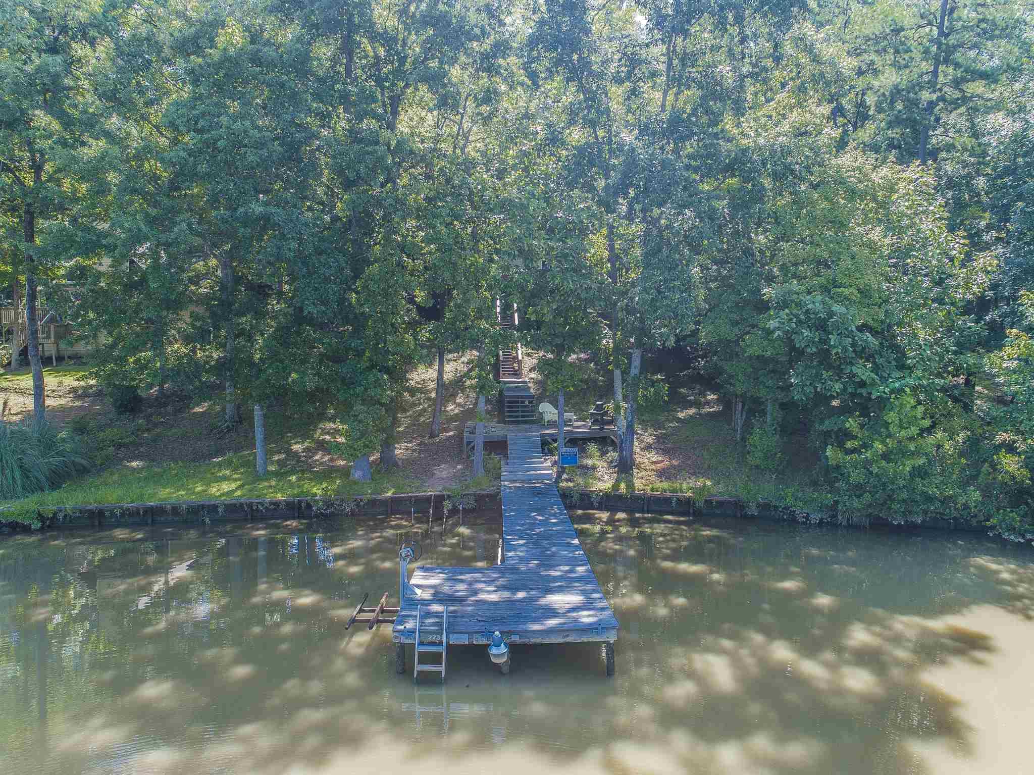 116 SUNSET DRIVE, Lake Oconee in Putnam County, GA 31024 Home for Sale
