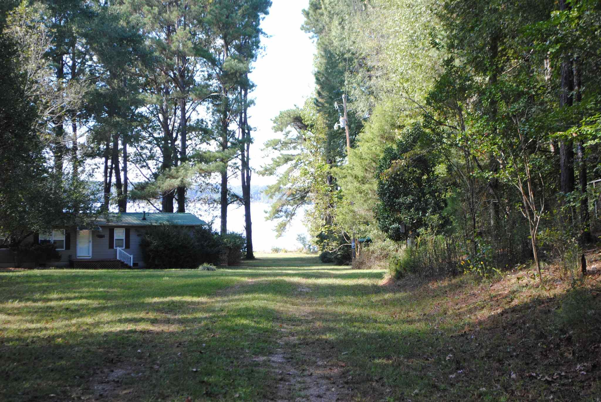 1531 ARROWHEAD ROAD, Lake Oconee in Greene County, GA 30642 Home for Sale