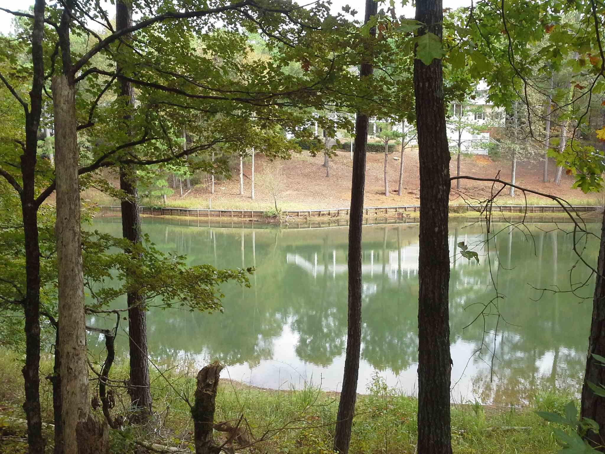 1181 MAPLE RIDGE WAY AS, Lake Oconee in Greene County, GA 30642 Home for Sale