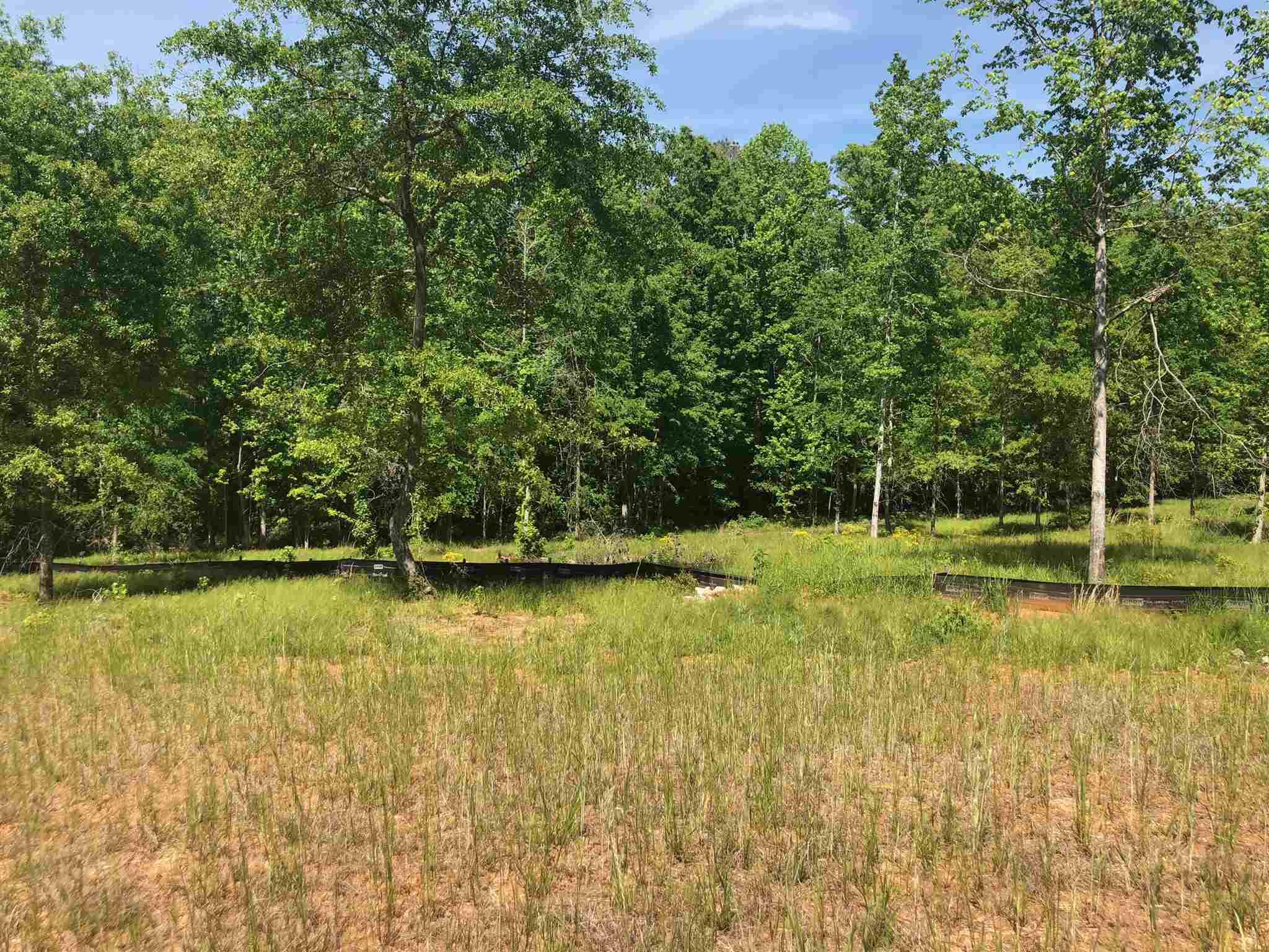 Lot 47 BAYSIDE AS, Lake Oconee in Greene County, GA 30642 Home for Sale
