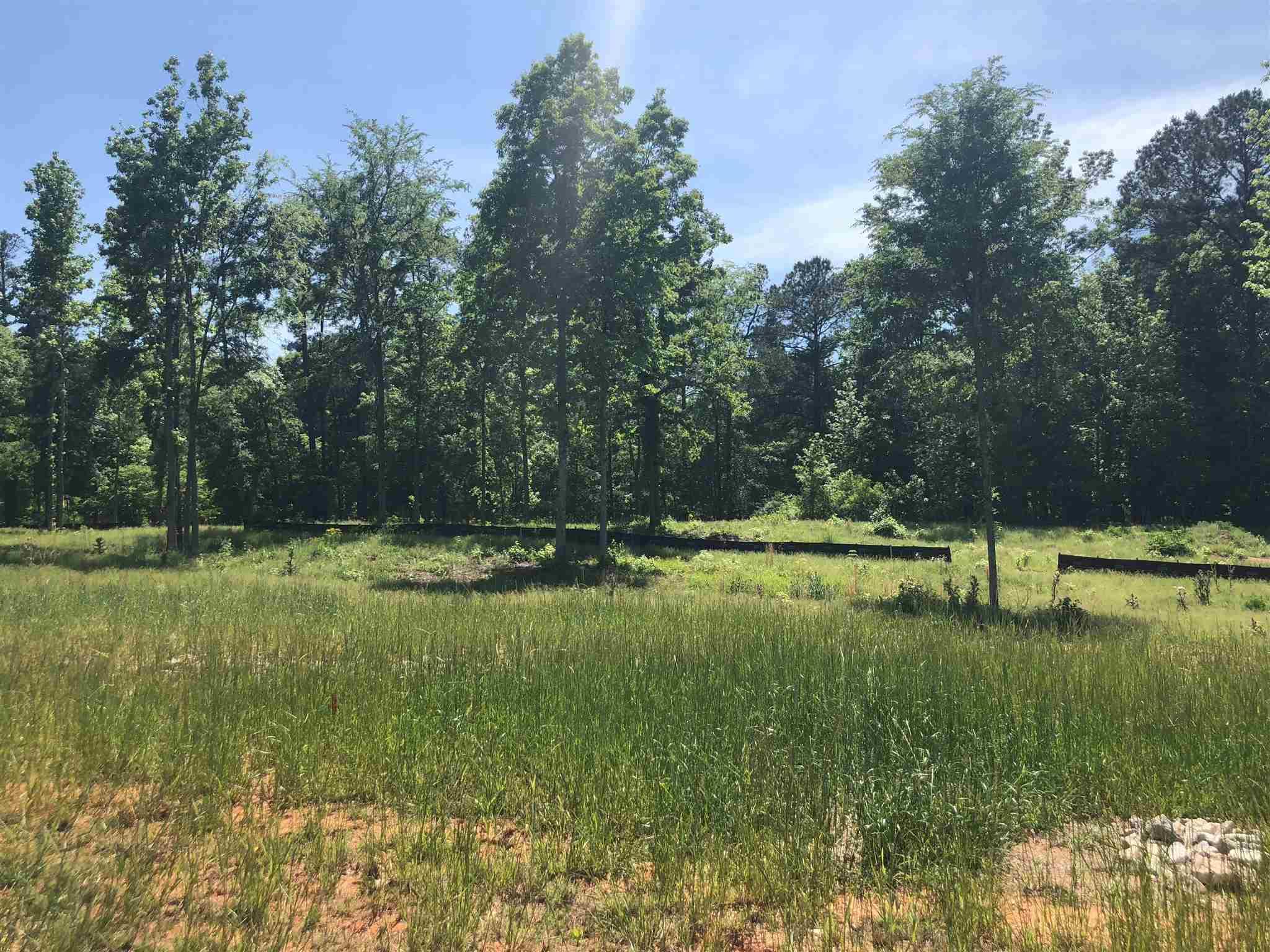 Lot 25 BAYSIDE PL, Lake Oconee in Greene County, GA 30642 Home for Sale
