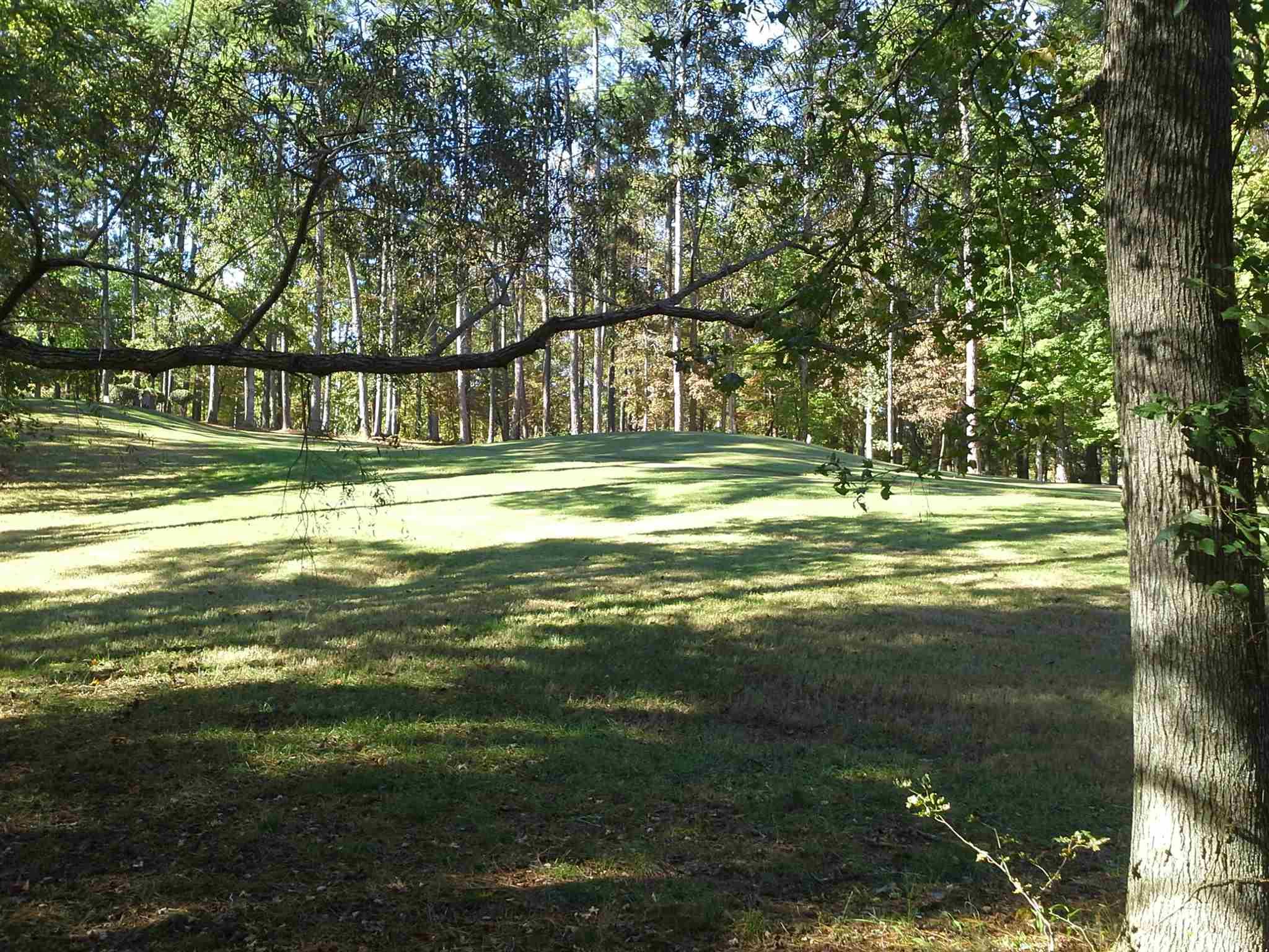 2000 OSPREY POYNTE OL, Lake Oconee Harbor Club, Georgia