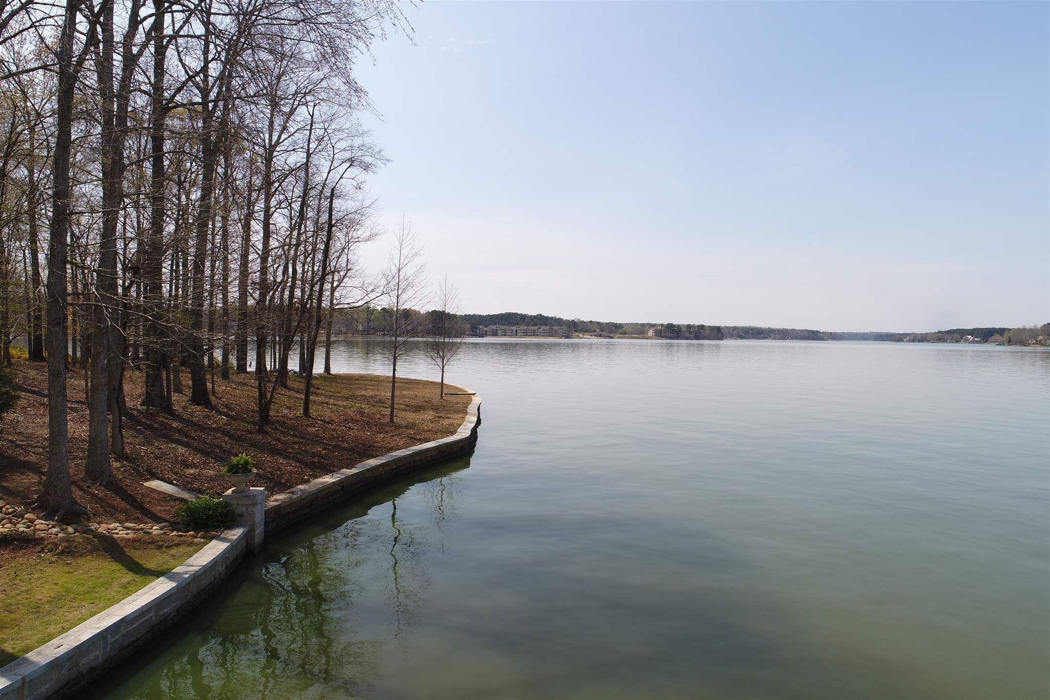 One of Lake Oconee Homes for Sale at 137 CAROLYN DRIVE AS