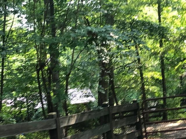 129 THOMAS DRIVE, Lake Oconee in Putnam County, GA 31024 Home for Sale