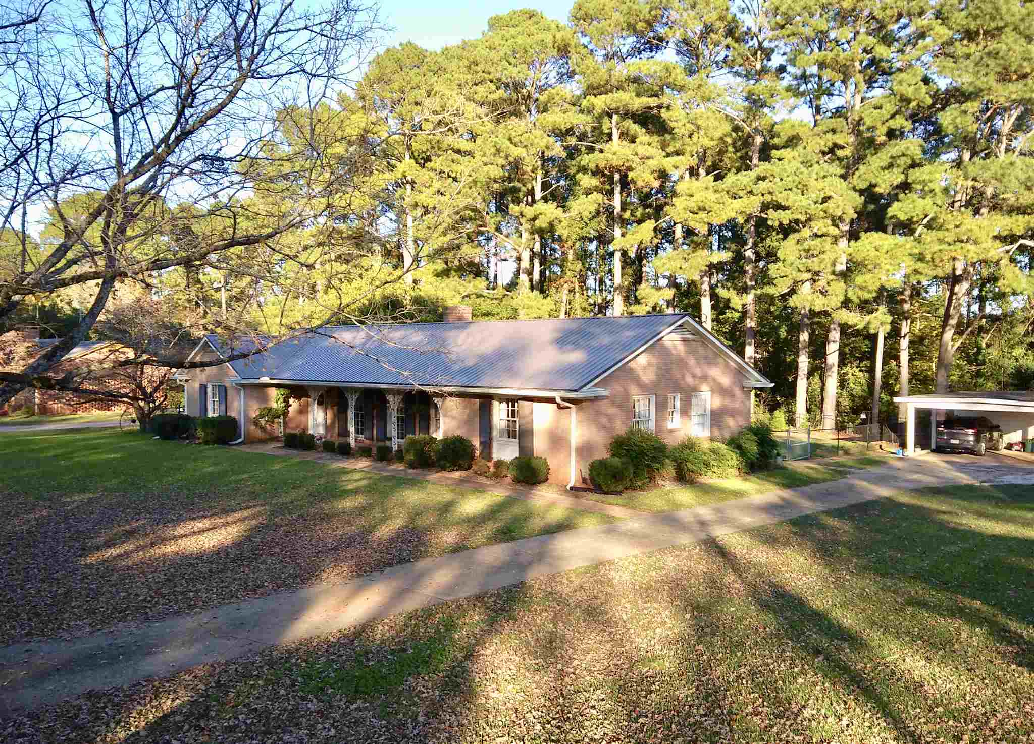 512 S. EAST STREET, Lake Oconee in Greene County, GA 30642 Home for Sale