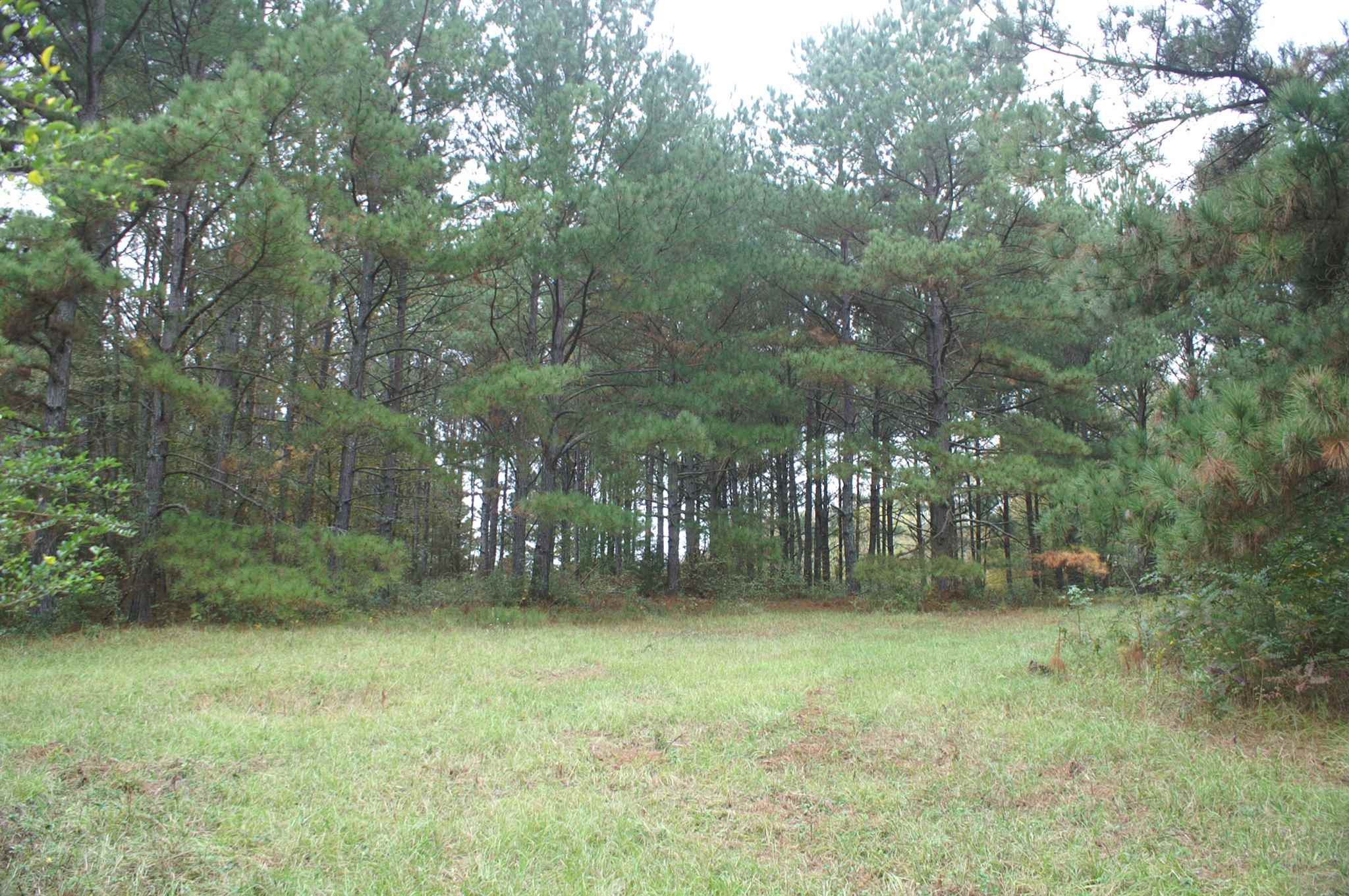 2230 MADISON HIGHWAY AS, Lake Oconee in Greene County, GA 30642 Home for Sale