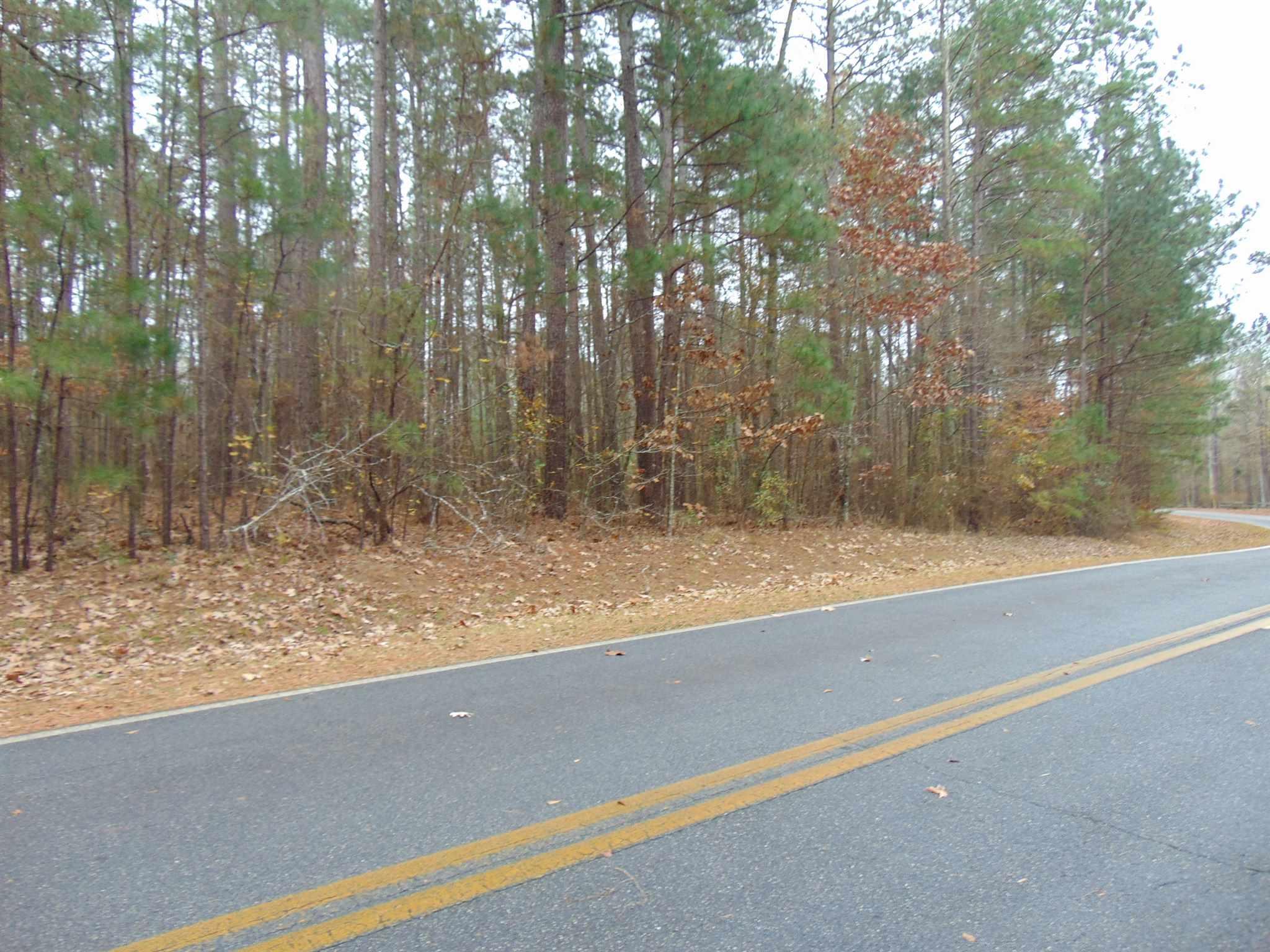 Lot 18 G BRADFORD DRIVE PL, Lake Oconee in Putnam County, GA 31024 Home for Sale