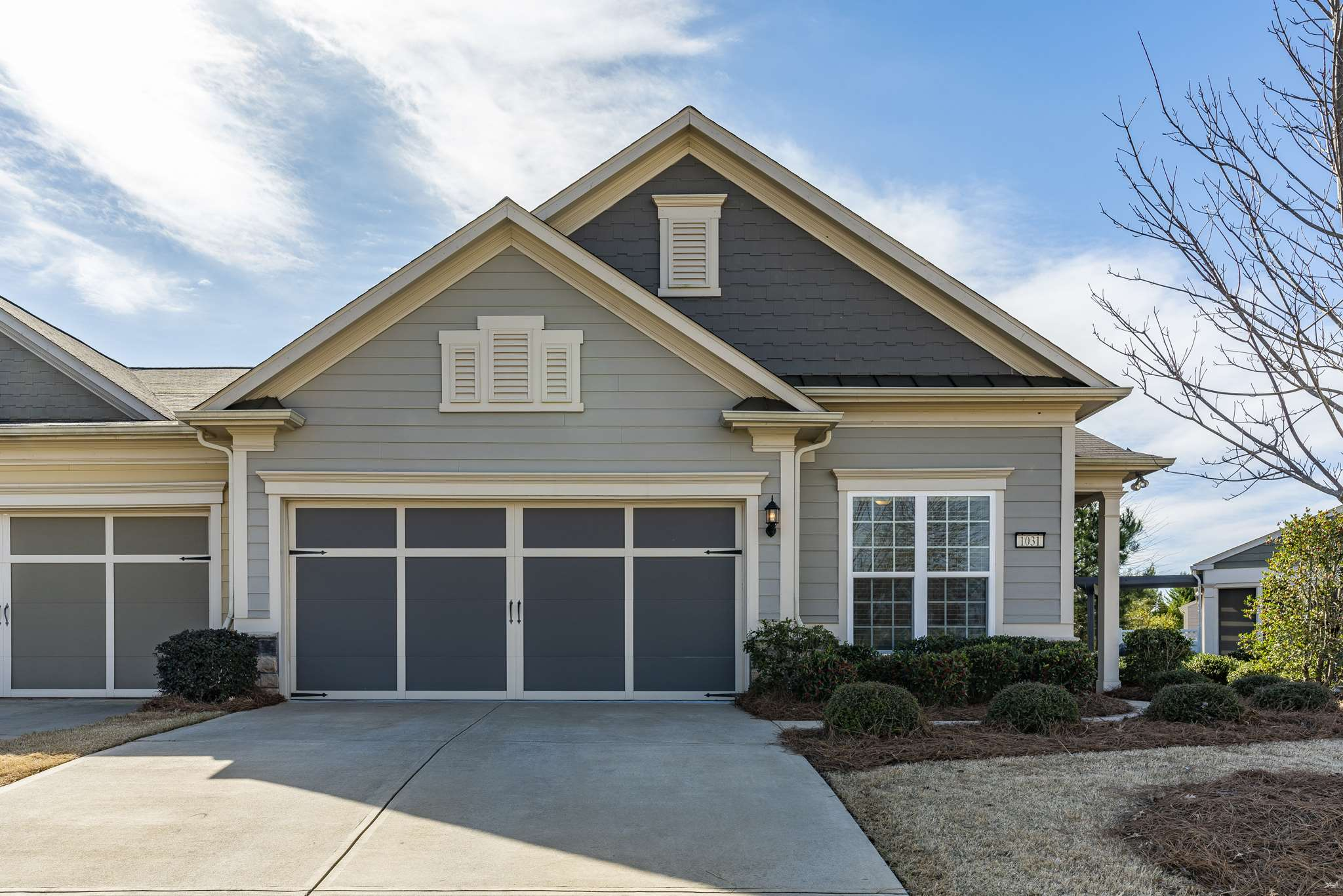 1031 SUMMER HOLLOW ROAD, Lake Oconee in Greene County, GA 30642 Home for Sale