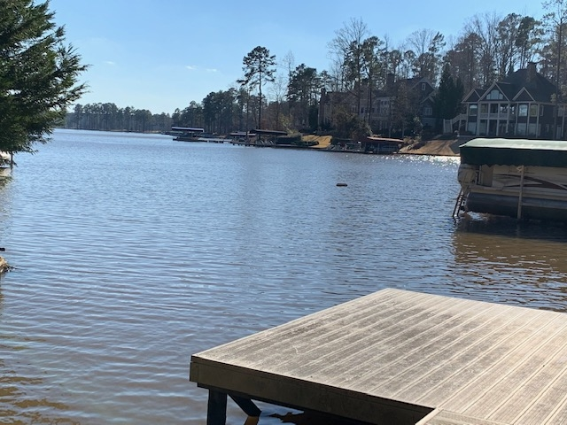 1150 WESTCHESTER DRIVE AS, one of homes for sale in Lake Oconee Harbor Club
