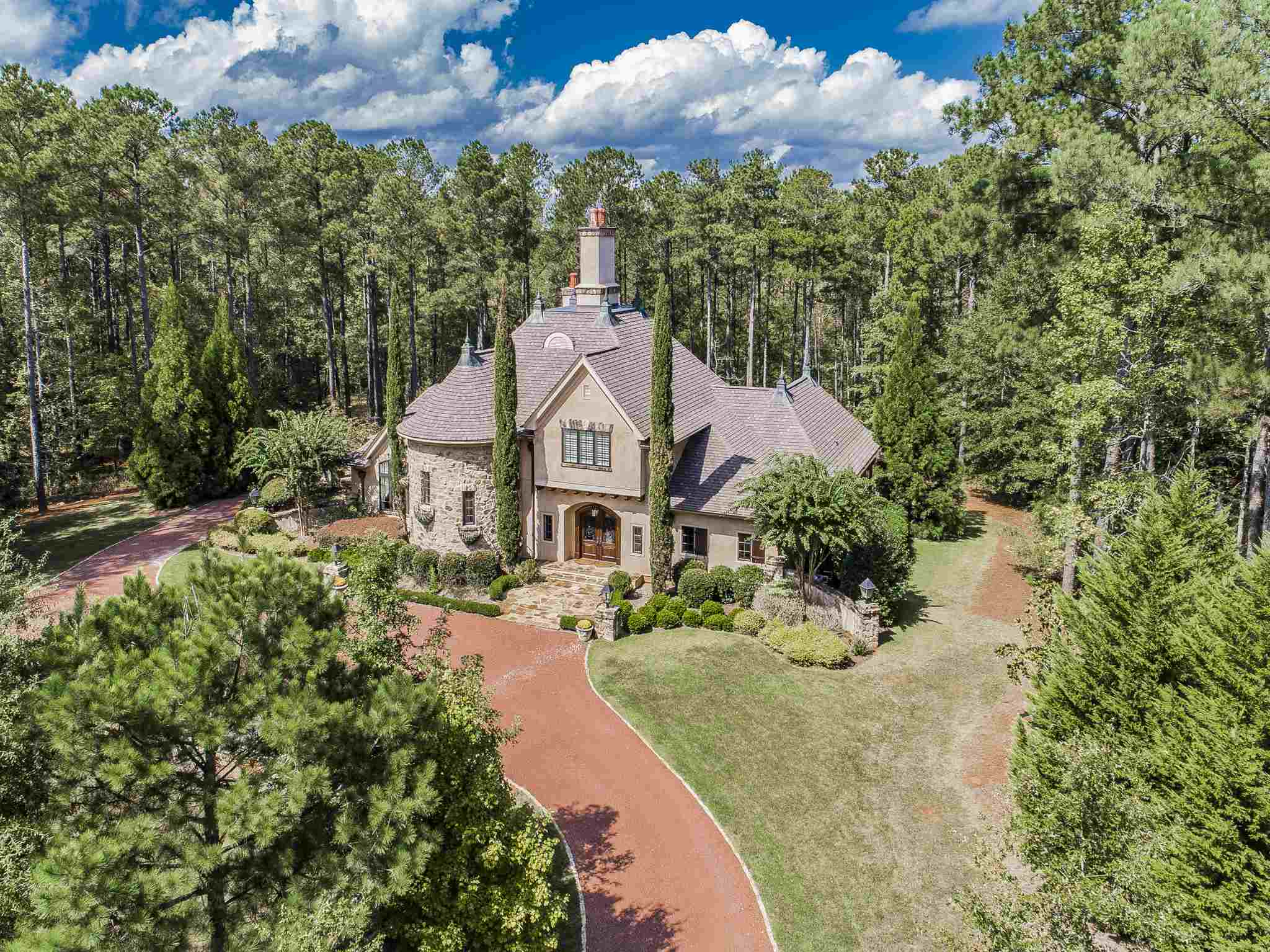 1110 SWIFT CREEK, Lake Oconee, Georgia